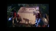 Austin Powers - Отбрано