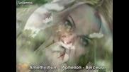 Amethystium - Aphelion - Berceuse