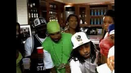 Nelly.ft.st.lunatics - The.tip.drill.remix