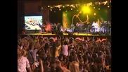 Ceca - Idi dok si mlad - (Live) - Guca - (Tv Pink 2012)
