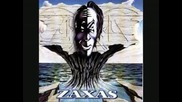 Zaxas - Ashes to Ashes