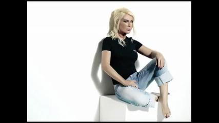 Seda Sayan - Teselli 2010 - Orjinal version