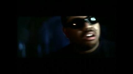 Dr.dre & Eminem - Forgot About Dre