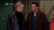 Friends S06-e11 Bg-audio