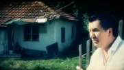 Maid Halilovic - Otiso je babo (bg sub)