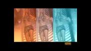 Орхан Мурад - Кралят на Нощта - Софи Маринова - До Край Обичай ме