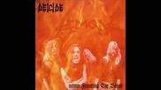 Deicide - Amon- Feasting the Beast [full Album]