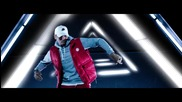 Chris Brown ft. Tayla Parx - Anyway (explicit 2o15)