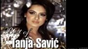 Tanja Savic - Minut ljubavi - Превод - Минутка Любов - Страхотна Балада