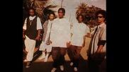 Bone Thugs N Harmony - Shotz To Tha Double Glock