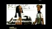 Култ към Бмв E39 - Rohff - Tdsi