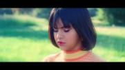Selena Gomez - Back To You ( Официално Видео )