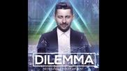 *2015* Akcent ft. Meriem - Dilemma