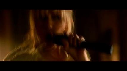 New 2010! Christina Aguilera - Somethings Gotta Hold on Me - Песен от филма Burlesque - Hq / Hd