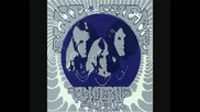 Blue Cheer - Rock Me Baby (1968)