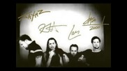 Metallica - The Unforgiven III
