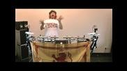 Noize Suppressor presents Sonar @ Bttf Nye Scotland