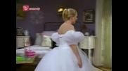 Sabrina, the Teenage Witch - Събрина, младата вещица 7 Сезон 19 Епизод - Бг Аудио
