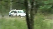 Volkswagen Golf 3 Gti 2.0 16v - Kitcar