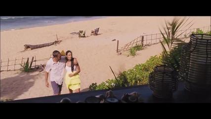 See You Again 【 В памет на Пол Уокър 】 Fast & Furious 7 - Wiz Khalifa ft. Charlie Puth