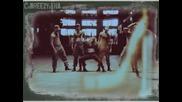 Britney Spears & Ciara - Gimmie Dat Bass, Bitch • Mashup / Cxdreezyremix