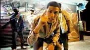 Da Youngfellaz - Where You Wanna Go ( Official Video - Hq )