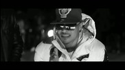 T.i. feat. Nelly feat. 2 Chainz - Country Ass Nigga (официално видео)