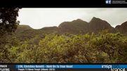 Christina Novelli - Hold On To Your Heart - Sunrise Album Mix