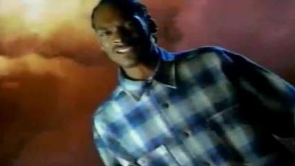 Snoop Dogg - Murder Was The Case!