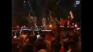 Ruslana - Wild Dances 2004