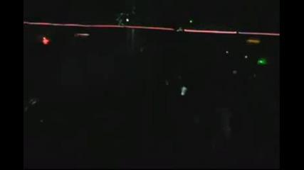 Dj Betega live @ club colosseum