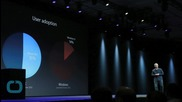 Apple Delivers Quick HealthKit and HomeKit Updates at WWDC