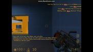Half Life 2- Deatmach-malkiq_4adur в действие.