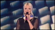 Mirjana Mirkovic - Stope ljubavi