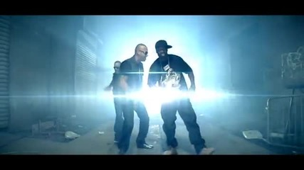 Wisin _ Yandel - Mujeres In The Club ft. 50 Cent