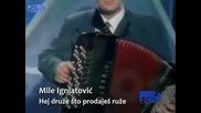 Diskosova Folkoteka ( Spotova )
