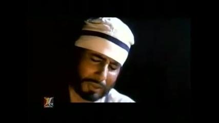 Rab Ko Yaad Karoon - Khuda Gawah (with Jhankar Bits) - Youtube