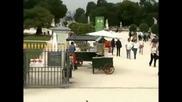 Минималната заплата във Франция се увеличава с 2%
