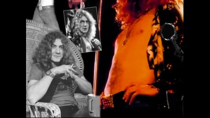 Led Zeppelin-stairway to Heaven