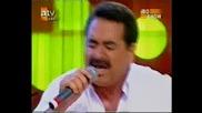 Ibrahim Tatlises - Anam anam garip anam