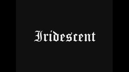 (превод) Linkin Park - Iridescent * A Thousand Suns 2010 *