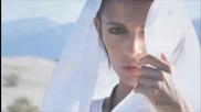 Laura Pausini - It`s Not Goodbye - превод