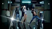 Lady Gaga - Lovegame, 2009