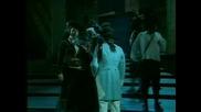Rossini - Il Barbiere Di Siviglia Part 1