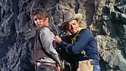 Апачи и Пушки-1964 бг суб.