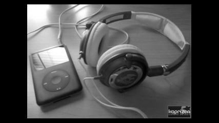 * неw Bg Рап * Expres ft. Bensa - Изгубена Душа