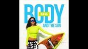 *2014* Inna - Body and the sun