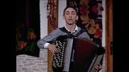 ARIJAN HAJDAREVIC - KALAMPER KOLO (BN Music Etno - Zvuci Zavicaja - BN TV)