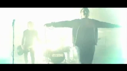 [hd] Abandon All Ships - Take One Last Breath (video)
