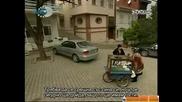 Буря Firtina еп.38 Бг.суб. Турция с Мурат Йълдъръм